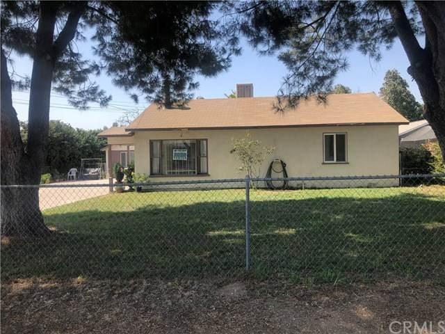3052 N June Street, San Bernardino, CA 92407 (#302874985) :: Dannecker & Associates