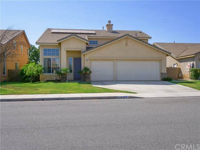 25839 Balsam Fir Circle - Photo 1