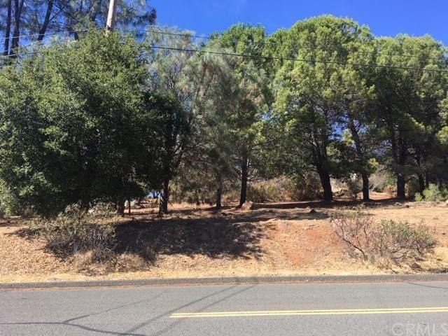17881 Deer Hill, Hidden Valley Lake, CA 95467 (#302875334) :: COMPASS