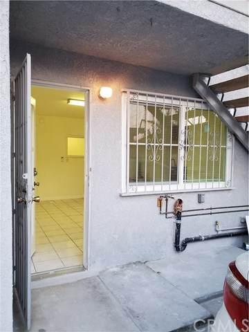 2214 Orange Grove Avenue - Photo 1