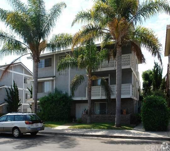 5142 Dunbar Drive, Huntington Beach, CA 92649 (#302875761) :: Solis Team Real Estate