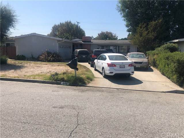 848 W Barbara Avenue, West Covina, CA 91790 (#302875926) :: Compass