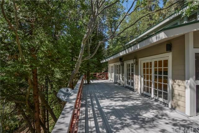 405 Blue Jay Canyon Road - Photo 1