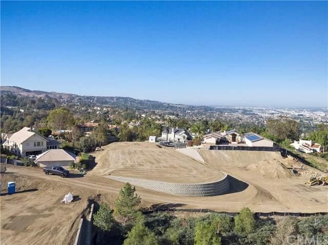 7651 E Corto, Anaheim Hills, CA 92808 (#302875979) :: Solis Team Real Estate