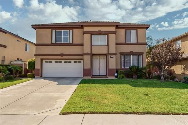 8469 Newburgh Street, Riverside, CA 92508 (#302876104) :: COMPASS