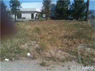 368 Central, San Bernardino, CA 92408 (#302876330) :: COMPASS
