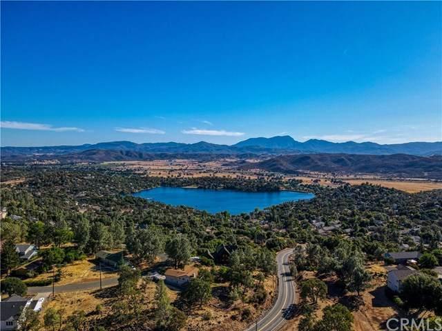 16305 Eagle Rock, Hidden Valley Lake, CA 95467 (#302876567) :: COMPASS