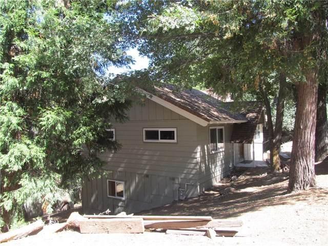 22328 Pine Drive - Photo 1