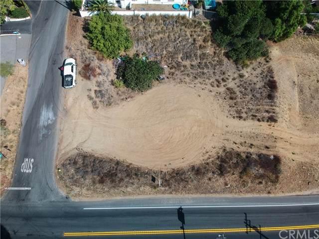 0 Mission, Fallbrook, CA 92028 (#302877033) :: SunLux Real Estate