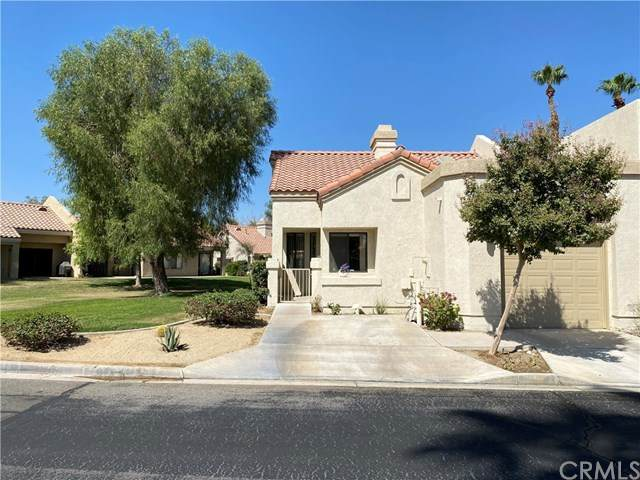 41533 Resorter Boulevard, Palm Desert, CA 92211 (#302877184) :: Solis Team Real Estate