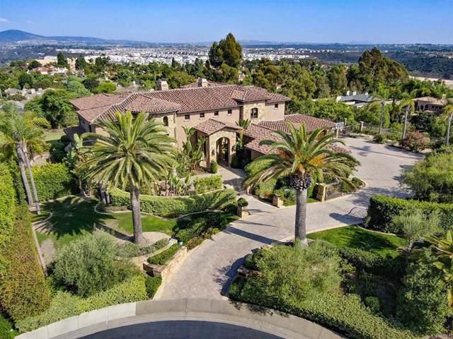 5161 Rancho Del Mar Trail, San Diego, CA 92130 (#302877684) :: Yarbrough Group