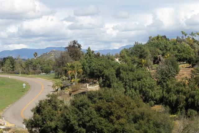 Ramona Drive - Photo 1