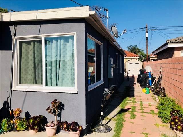 15334 Castana Avenue - Photo 1