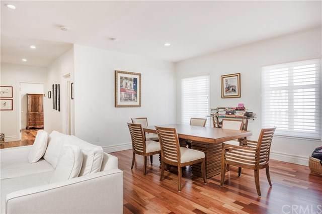 140 Linden Avenue #655, Long Beach, CA 90802 (#302878495) :: Farland Realty