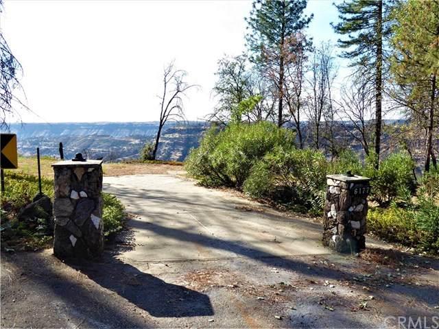 6177 Cliff, Paradise, CA 95969 (#302878629) :: COMPASS