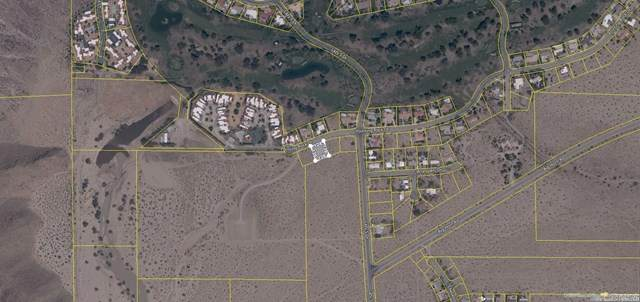 Pointing Rock, Borrego Springs, CA 92004 (#302879094) :: Solis Team Real Estate
