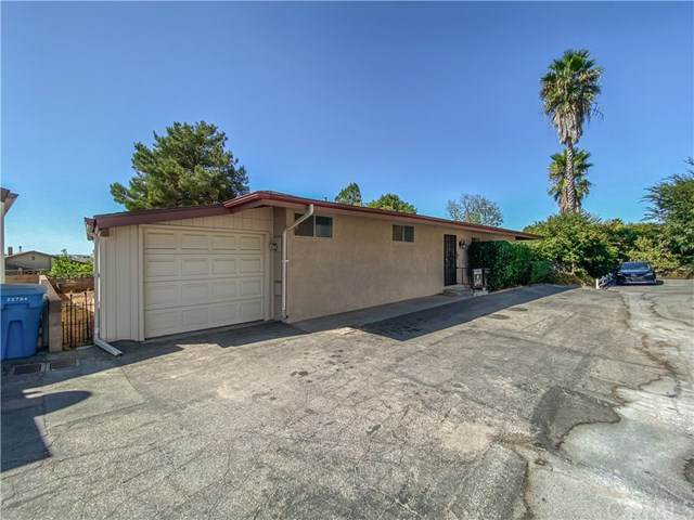 219 Summit View Dr, Calimesa, CA 92320 (#302879662) :: Keller Williams - Triolo Realty Group