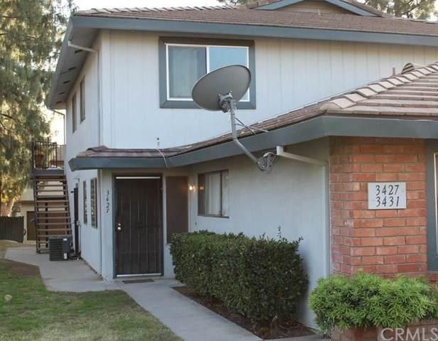 3427 20th Street, Highland, CA 92346 (#302879666) :: Keller Williams - Triolo Realty Group