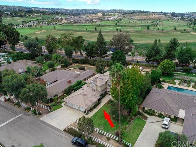 13 Bridlewood Circle, Rolling Hills Estates, CA 90274 (#302879968) :: COMPASS