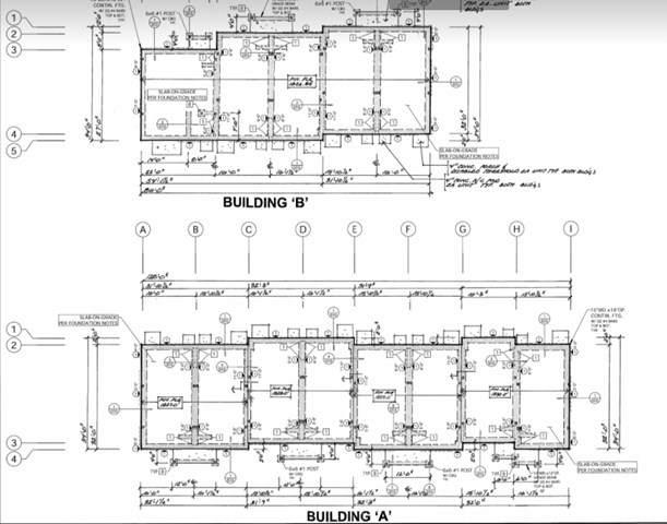 2115 Arnold, Alpine, CA 91901 (#302881750) :: Solis Team Real Estate