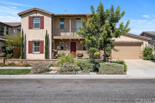275 Radial, Irvine, CA 92618 (#302881823) :: Solis Team Real Estate