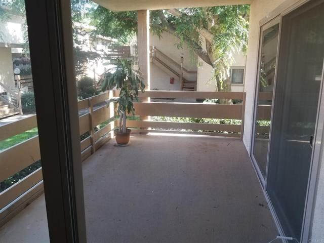 3982 Valeta Street #261, San Diego, CA 92110 (#302882341) :: The Legacy Real Estate Team