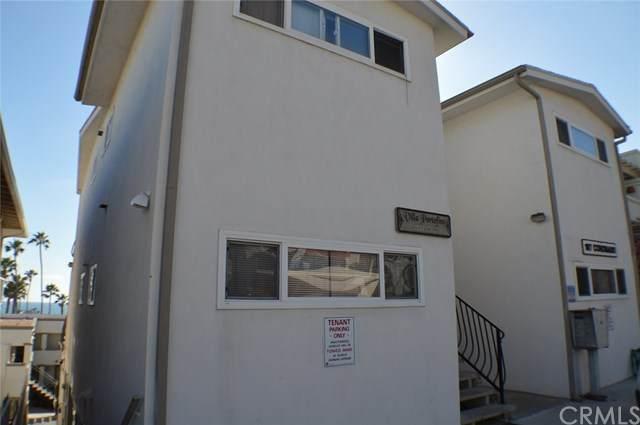 107 Coronado Lane - Photo 1