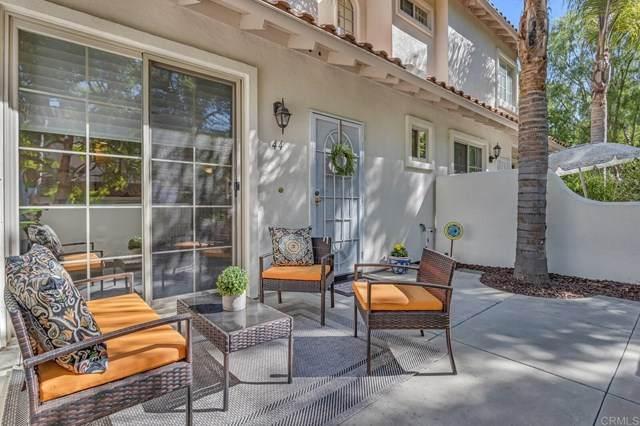 4042 Craven Rd #44, Oceanside, CA 92057 (#302882951) :: Solis Team Real Estate
