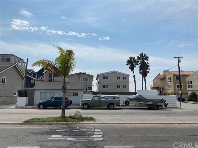 5532 Ocean Boulevard - Photo 1