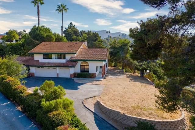 296 Zada Lane, Vista, CA 92084 (#302885365) :: San Diego Area Homes for Sale