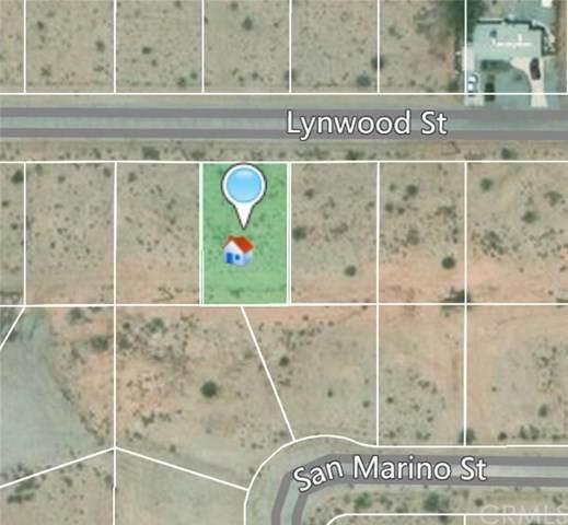 1331 Lynwood - Photo 1