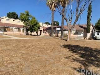 166 E 45th Street, San Bernardino, CA 92404 (#CV20208559) :: PURE Real Estate Group