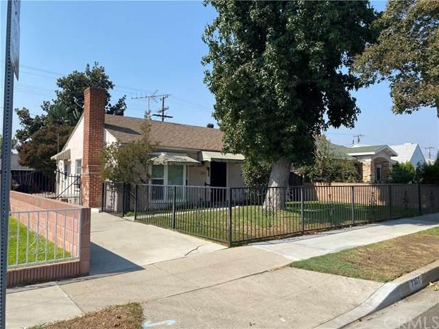 1161 Del Mar Avenue - Photo 1