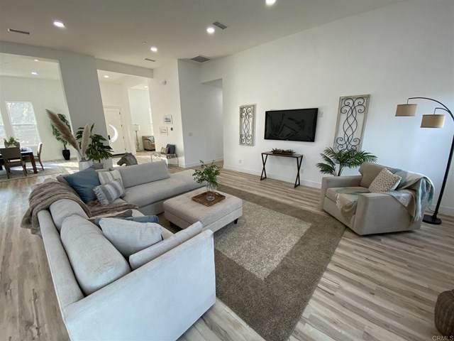 47400 Via Vaquero, Temecula, CA 92590 (#302913687) :: Solis Team Real Estate