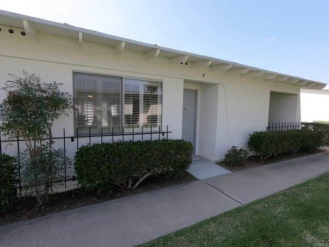 3875 Vista Campana #4, Oceanside, CA 92057 (#302914013) :: Solis Team Real Estate