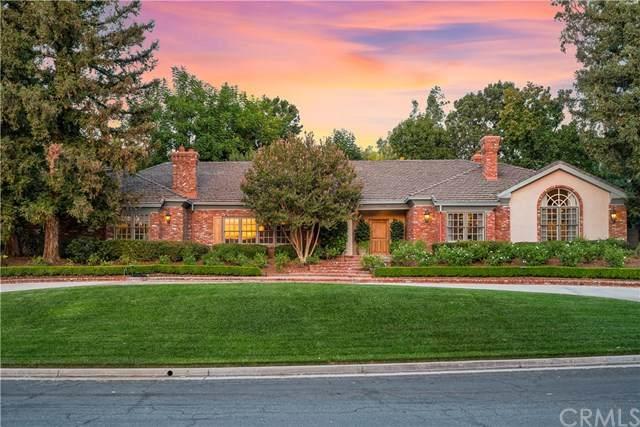 1450 Ravenswood Lane, Riverside, CA 92506 (#302914112) :: San Diego Area Homes for Sale