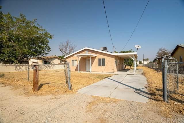 3013 Avenue L2 - Photo 1