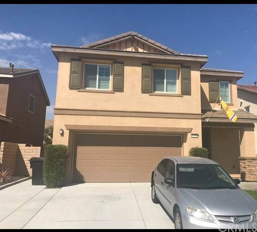 17585 Perilla Drive - Photo 1