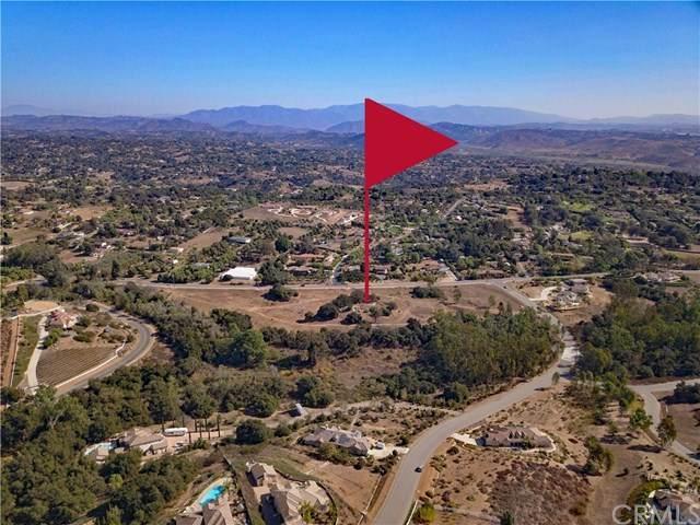 4664 Highland Oaks St, Fallbrook, CA 92028 (#SB20212876) :: COMPASS