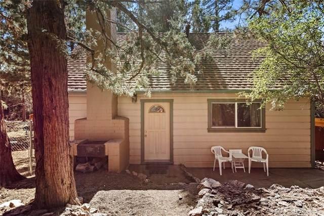 42769 Conifer Drive - Photo 1