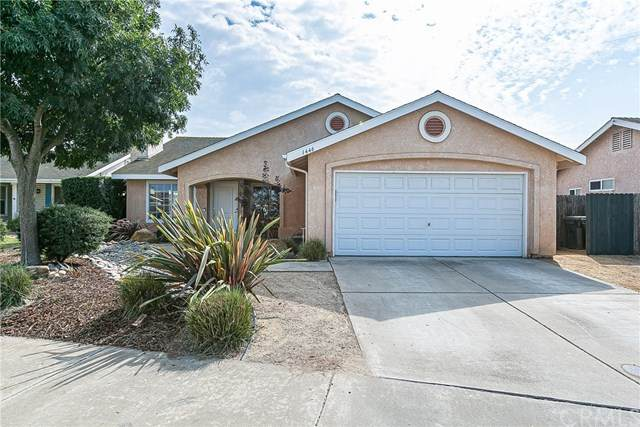 1446 Paseo Jacaranda - Photo 1