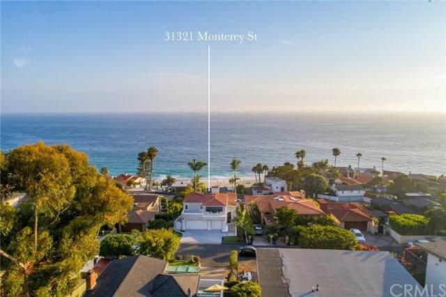 31321 Monterey Street - Photo 1