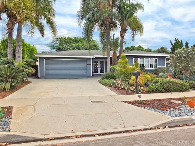 1902 Pattiz Avenue, Long Beach, CA 90815 (#302941937) :: San Diego Area Homes for Sale