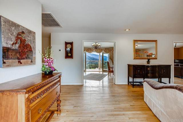 20022 Elfin Forest Rd, Escondido, CA 92029 (#302942166) :: Solis Team Real Estate