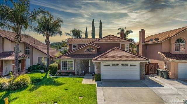 30345 Sierra Madre Drive - Photo 1