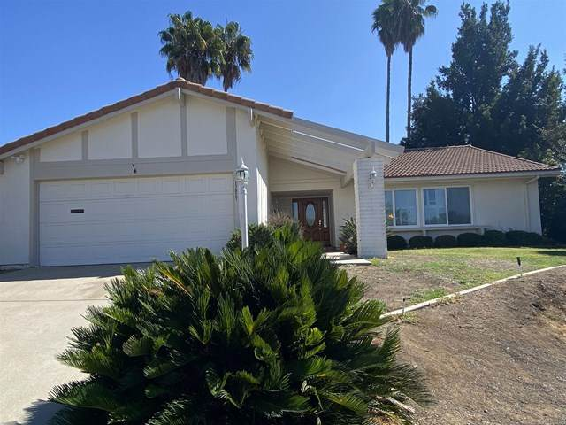17927 Sencillo Drive, San Diego, CA 92128 (#302942539) :: San Diego Area Homes for Sale