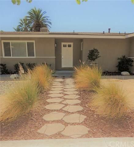 13063 Los Cedros Avenue, Rancho Cucamonga, CA 91739 (#302943586) :: The Stein Group