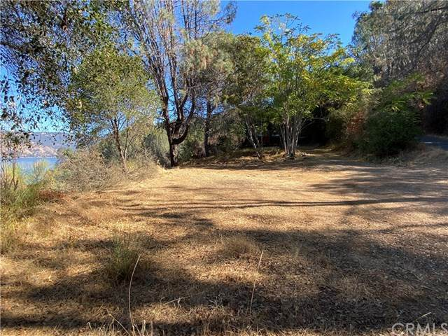 6890 Junipero, Kelseyville, CA 95451 (#302943611) :: Keller Williams - Triolo Realty Group
