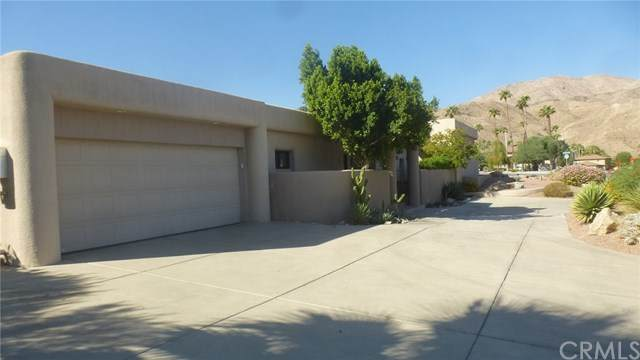 72781 Bursera Way - Photo 1