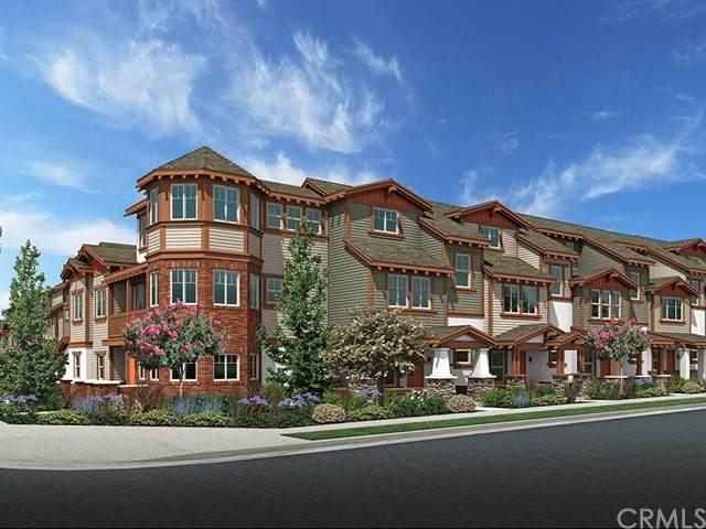 17792 Carraige Lane, Whittier, CA 90602 (#302943870) :: Cay, Carly & Patrick | Keller Williams